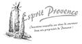 Logo Esprit Provence Le mas de la chouette