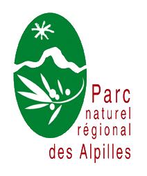 logo-parc-naturel-des-alpilles