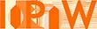 Agence web en référencement naturel et payant