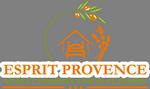 Logo Esprit Provence