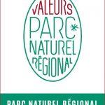 Parc naturel des Alpilles
